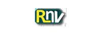 Logo RNV