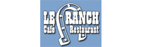 Logo Le Ranch