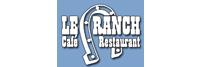 Logo Le Ranch